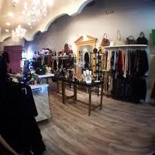 consignment shop near me closet nv