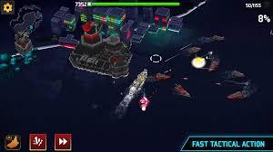 home design 3d 4 0 8 mod apk fortress destroyer hack mod apk apk pro