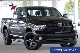lexus of plano jobs ram cars in plano tx for sale used cars on buysellsearch