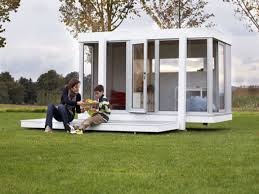 backyard prefab playhouses forts modern outdoor kids playhouse