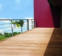 balkon dielen balkonböden bei obi entdecken sie die vielfalt