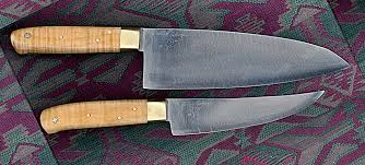 custom kitchen knives a beginner s guide to buying custom kitchen knives gizmodo australia
