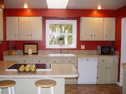 Interior Decorating Kitchen Custom Kitchen Virtual Room Designer Design Ideas Small Plan