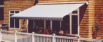 Outdoor Shades For Patio by Motorized Window Shades U0026 Awnings Innovative Openings