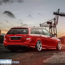 bagged mercedes amg images tagged with duperfrezh on instagram
