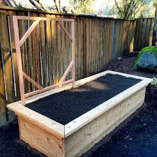 raised garden beds u2014 portland edible gardens raised garden beds