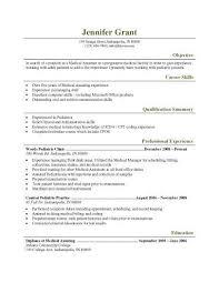 best 25 assistant resume ideas on nursing