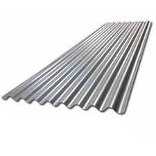 decking sheets decking sheet manufacturer from kudus