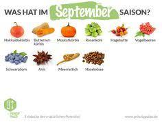 paleo küche saisonale paleo küche was kann im august essen gemüse und