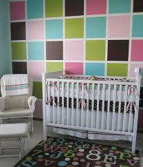 20 best baby paint ideas images on pinterest paint ideas