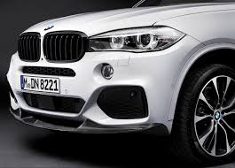 bmw x5 diesel mpg 2014 bmw x5 diesel fuel economy top auto magazine