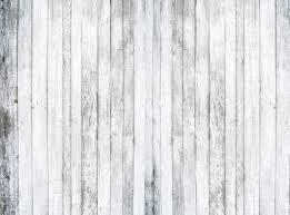 white wood background 48fourteen