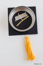 graduation gift for graduation gift with dollar diplomas