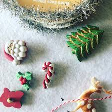 diy sweater felt ornaments kunin felt