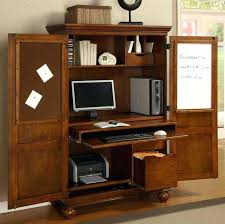 Riverside Computer Armoire Armoire Home Office Computer Armoire Riverside Home Office