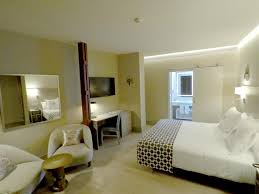 hotel américa sevilla seville spain booking com