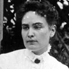 anne sullivan educator biography com