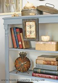 Billy Bookcase Makeover 14 Fabulous Farmhouse Diy Bookcase Ideas U0026 Makeovers The Cottage