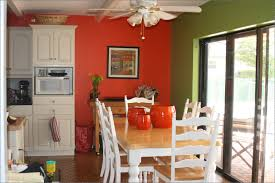 Unique Kitchen Decor Ideas Modren Colorful Kitchen Ideas Inspiration I Intended