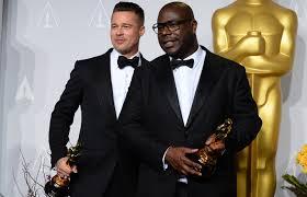 Powder Room Film Is Brad Pitt The Wokest White Man In Hollywood
