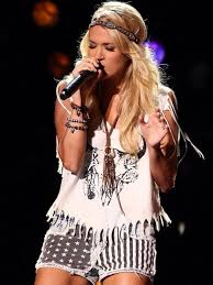 2013 cma music festival at lp field cma fest country girls and