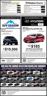 the sharon herald newspaper ads classifieds automotive