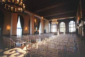best wedding venues in los angeles the ebell of los angeles elegance legacy