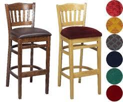 lovable breakfast bar stools uk wooden padded kitchen breakfast