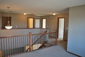 Home Depot Stair Railings Interior by Banister Elegant Interior Home Design With Banister Ideas