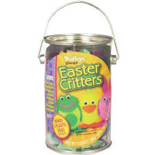 egg decorating supplies dudley s easter critters easter egg decorating kit set includes 2