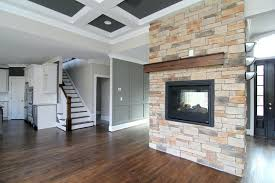 fireplace fetching great room fireplace for living space family