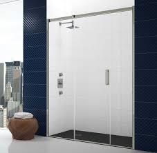 3 pane sliding glass door btca info examples doors designs