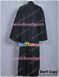 Lord Voldemort Halloween Costume Harry Potter Lord Voldemort Costume Robe Wh012 894 134 34