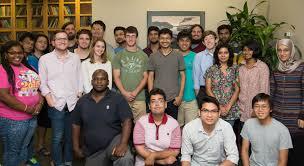 grad math graduate program homepage news lsumath