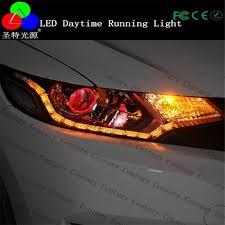 opel china china chevrolet captiva led daytime running light auto drl opel