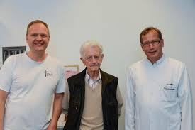 Herzklinik Bad Oeynhausen 6 Juni 2015 Tag Der Organspende