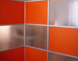 cool 25 bathroom partitions lowes inspiration design of lowes