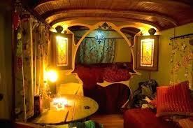 art nouveau bedroom art nouveau bed art bedroom french art deco bedroom set hoodsie co