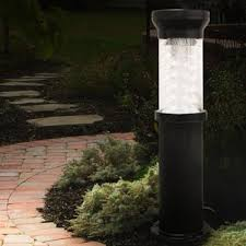Patio Lights For Sale Solar Lights You U0027ll Love Wayfair