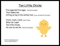 owl poem preschool songs pinterest rhyming word books and
