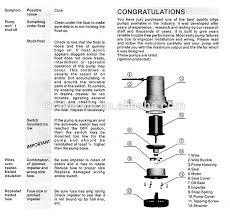 diagrams rule mate 1100 wiring diagram u2013 need some help on