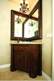 large recessed medicine cabinet large medicine cabinet mirror s s large recessed medicine cabinet