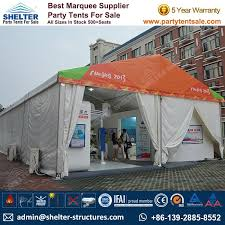 Tent Awnings For Sale Outdoor Canopy Tent Event Marquee Party Tents For Sale