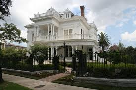 italianate style house 6 styles of house architecture with exles founterior