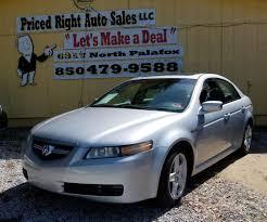 nissan altima 2005 value 2700 2005 nissan altima priced right auto sales llc used