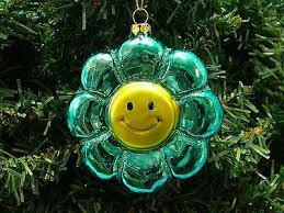 smiley decorations collection on ebay