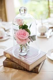 best 25 centerpieces ideas on pinterest diy wedding