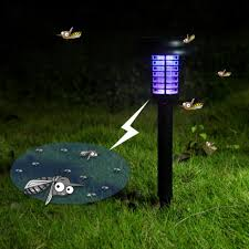 Outdoor Bug Lights by Popular Mosquito Led Light Buy Cheap Mosquito Led Light Lots From