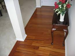 Best Flooring Options 13 Best Koa Flooring Images On Pinterest Flooring