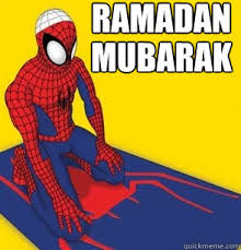 Funny Ramadan Memes - i pinimg com originals bc 07 73 bc07736163fa568782
